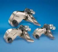 S-钢制方驱液压扳手